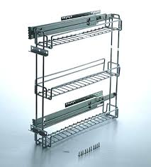carousel spice racks for kitchen cabinets carousel spice racks for kitchen cabinets lazy spice rack d shape