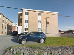 2 Bedrooms Apartment For Rent Apartments U0026 Condos For Sale Or Rent In Halifax Real Estate