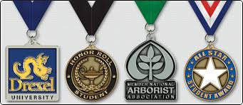 graduation medals ribbon medals custom made award medals custom medals