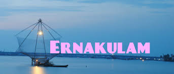 family weekend getaways from ernakulam