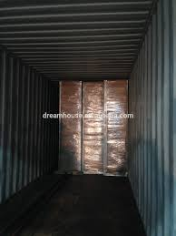practical wind proof prefab container houses portable house prices
