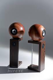 nice speakers really nice speakers stel timmerwerk gadget pinterest