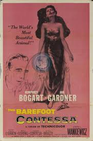 barefoot contessa the barefoot contessa 1954 twilight time december 13 2016