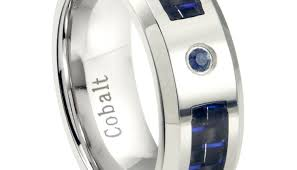 kay jewelers mens wedding bands momentous ideas wedding rings from philippines cute wedding rings