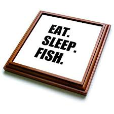 cheap fish sleep find fish sleep deals on line at alibaba