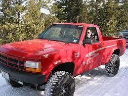 93 dodge dakota lift kit 31 tires dodge dakota 91 2wd v8 dakota durango forum