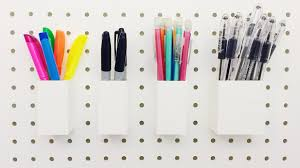 peg board 17 useful pegboard hooks and accessories to 3d print all3dp