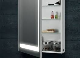 Stainless Steel Medicine Cabinet by Stainless Steel Bathroom Cabinets Steel Bathroom Cabinet China