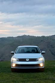 volkswagen jetta ads vw applies subtle updates to 2015 jetta gives it new 150hp tdi