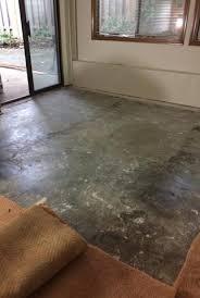 Waterproof Flooring For Basement Wet Basement Waterproofing Vancouver Wa Eugene Portland