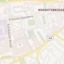 Royal Albert Hall Floor Plan Royal Albert Hall Open House London 2017