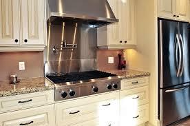 stove top exhaust fan filters stove top exhaust fan filters wood flue pipe oven hood regarding