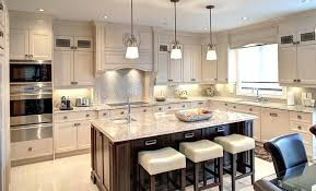 white kitchen white appliances off white kitchen cabinets light maple cabinets in contemporary
