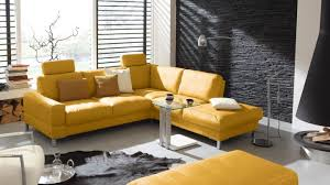 musterring sofa leder musterring sofa mr 6040 scifihits