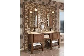 buy bathroom mix of textures bathroom online in india