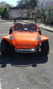 buggy volkswagen 2013 1855 best beach buggy images on pinterest beach buggy dune