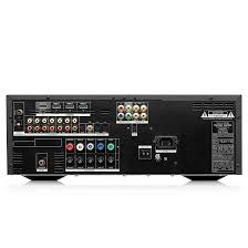 home theater avr home theater 1000 complete 5 1 channel entertainment system