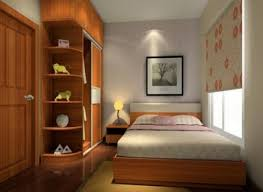 small bedroom decorating ideas pictures small bedroom decorating ideas brandedbyhelen com