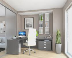 Office Desks Canada Kitchen And Kitchener Furniture Large Office Desk Office Seating