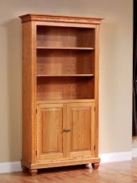 antique furniture oak bookcase furniture tech models oak