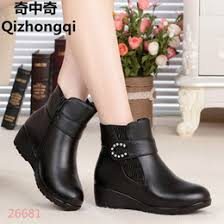 canada large size wedge boots supply large size wedge boots