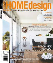 design home magazine homely idea home design magazines stunning