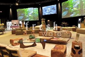 event furniture rental chicago fresh wata providing creative support resourceful designs and
