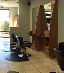 family hair care ellijay ga home facebook