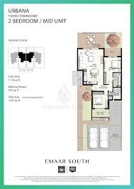dubai south apartments for sale binayah real estate