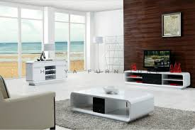 matching tv stand and coffee table the tv stand coffee table set ashley furniture stands within