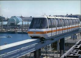 monorail darling harbour sydney wallpapers metro monorail nsw trains wiki fandom powered by wikia