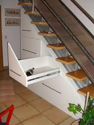 schmale treppen tischlerei mallorca santa ponsa el carpintero möbel fenster und