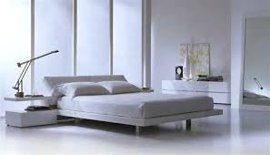 Italian Bedroom Designs Bedroom Set Made In Italy Bedroom Sets Collection Master Bedroom