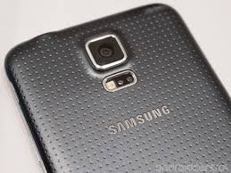 black friday samsung galaxy s5 samsung galaxy s5 android central