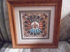 native american painting ebay