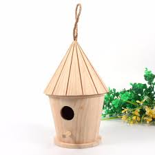 compare prices on hanging bird houses online shopping buy low