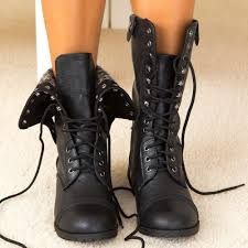 womens combat style boots size 12 oracle black combat boots style combat boots and boots