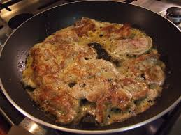 cuisiner le foie de lotte foie de lotte poêlé lafermedevillars 24340 le de jean luc