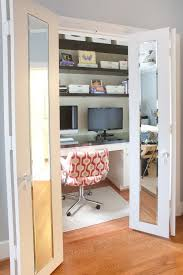 bedroom closet designs for small spaces home design ideas bedroom closet designs for small spaces