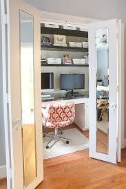 bedroom closet designs for small spaces home design ideas