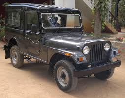 indian army jeep modified vehicles for sale sri lanka