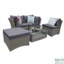 Outdoor Furniture At Bunnings - patio misters bunnings home outdoor decoration