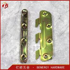 bed frame fittings hardware bed frame fittings hardware suppliers