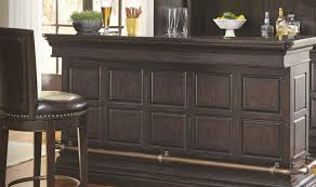 sweet tags bar stools near me buy bar furniture home bar unit