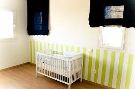température idéale chambre bébé réglez le thermostat à la température idéale ma maison eco confort