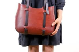 leather bags for by the tree underthetree