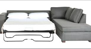 Inflatable Mattress Sofa Bed Hide A Bed Sofa Reviews Air Mattress For Rv Canada 6781 Gallery