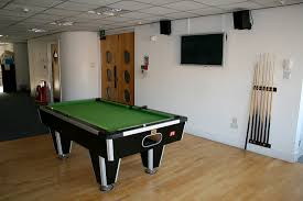 How To Refelt A Pool Table How To Change Felt On A Game Table Game Tables And More