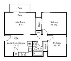 maplewood estates apartments 4591 southwestern boulevard hamburg