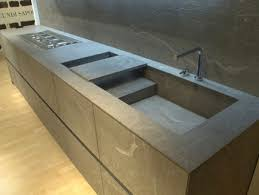 sinks astonishing custom kitchen sinks custom kitchen sinks